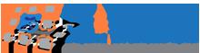 sk-technik-logo-220p